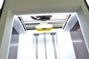 China Manufacture High Precision and High Quality Fdm 3D Printing pictures & photos