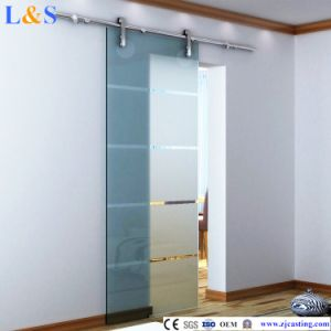 Move The Sliding Door Hardware Slide Glass Door Hardware
