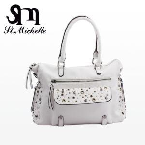 Handbag for Sale Ladies Designer Handbag for Ladies pictures & photos