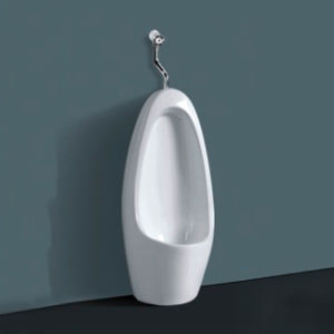 Sanitary Toilet Floor-Standing Urinals  Models pictures & photos