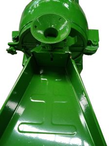 Hot Sale Mini Rice Mill Machine with Low Price pictures & photos