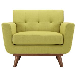 Living Room Furniture Modern Sofa, Fabric Sofa Leisure Sofa pictures & photos