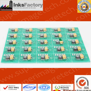 Mimaki Ss21 Chips 600ml Mimaki Ss21 Chips pictures & photos
