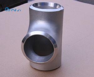 Titanium Tee pictures & photos