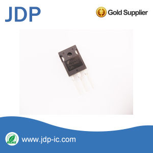 Hot Selling Electronic Component Fgh60n60SMD pictures & photos