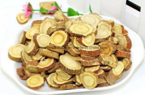 High Quality Glabridin, Licorice Extract (Glycyrrhiza glabra) pictures & photos