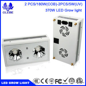 300W LED Grow Light, Grow LED Light, Induction Grow Light pictures & photos