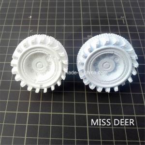 Tires Shaped Ceramic Car Vent Air Freshener (AM-147) pictures & photos