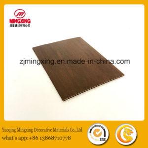 PVC Profile 25cm pictures & photos