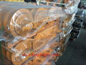 Caterpillar Komatsu Excavator Track Roller, Dozer Track Roller, Bottom Roller D65