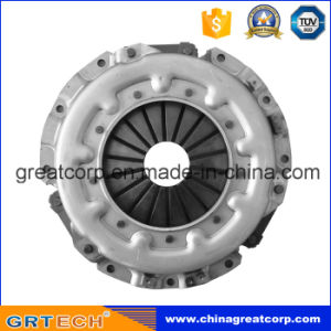 Auto Clutch System Clutch Cover and Clutch Disc for Mitsubishil 200 pictures & photos