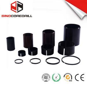 Bq Nq Hq Pq Core Lifter and Core Lifter Case for Wireline Core Barrel