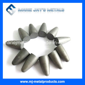 Tungsten Carbide Blanks of Rotary Burr pictures & photos