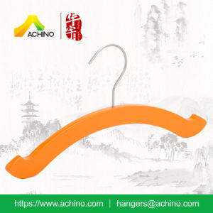 High Quality Clothes Hanger for Children (HKT004) pictures & photos