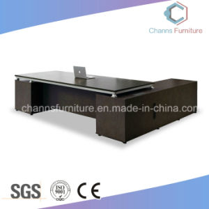 Modern Office Furniture Excutive Computer Desk Manager Table pictures & photos