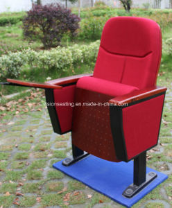 Auditorium Design Tiered Lecture Theater Room Hall Chair (1004) pictures & photos