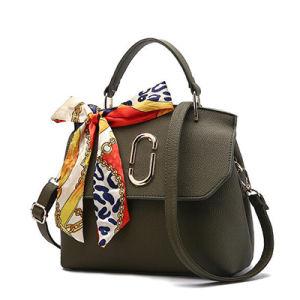 Fashion Tablet Designer Handbags Lady Shoulder Bag Branded Tote Hand Bag for Women Sy8169 pictures & photos