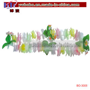 Wedding Gift Wedding Supplies Wedding Party Decoration (BO-3005) pictures & photos