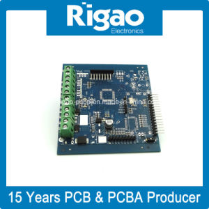 Double Sided SMT PCBA, Electronic Circuit Board pictures & photos