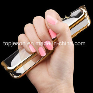 2016 New Coming Electroplated Phone Case for Meilan Note 3