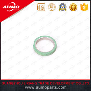 Muffler O Shape Gasket Fit to Gy6 50cc Motorcycle Parts pictures & photos