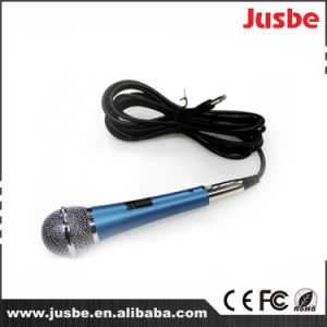 New Design Made in China Professional Audio Sound Studio Microphone pictures & photos