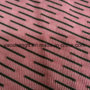 Elastic Flyknit Fabric for Middle Collar Shoes Nmd R2 pictures & photos