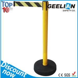 High Quality Crowd Control Barrier/Security Barriers/Traffic Barriers pictures & photos