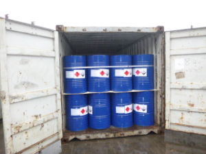 Widely Used Intermediate or Solvent- Monoisopropilamina 70% with CAS 75-31-0 pictures & photos