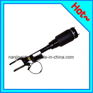Air Shock Absorber for Mercedes Benz M-Class W164 1643206013 pictures & photos