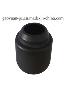 Htv SSR Solid Silicone Rubber Raw Materials 60 Shore a for Making Auto Parts & Industrial Accessories pictures & photos