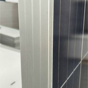 Solar Panel Factory Price Ningbo China pictures & photos