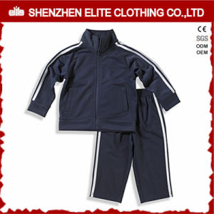 Wholesale Hot Selling Nzvy Tracksuit for Kids (ELTTI-10) pictures & photos