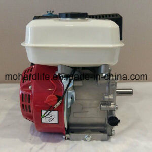 Best Selling Gasoline Engine 6.5HP for Water Pump pictures & photos