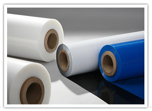 Strech Film for Packaging Solution pictures & photos