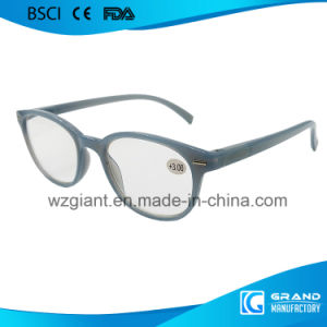 Brightlight Promotion Rectify Eyesight Ultra Slim Magnetic Reading Glasses pictures & photos