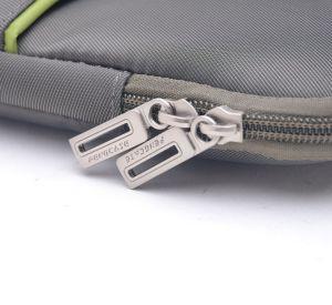 Laptop Business Computer Carry Function Fashion Nylon 15.6′′ Laptop Bag pictures & photos