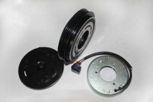 Auto AC Evaporator Blower Motor for Sp21 Transit 10s17c 4pk pictures & photos