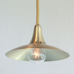 Mini MID Century Modern Pendant Light pictures & photos