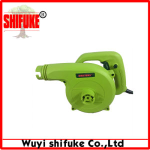 600W Electric Air Blower with Nozzle and Dust Bag pictures & photos