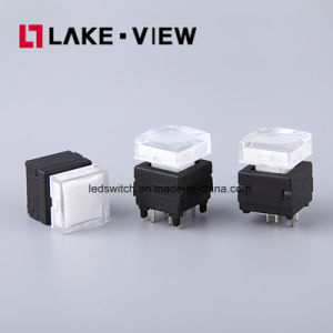 Momentary Alternater Visual HDMI 4k Auto Electrical System Transfer Main Switch pictures & photos