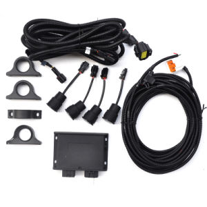 High Quality Buzzer Parking Sensor for Heavy Duty Trucks pictures & photos