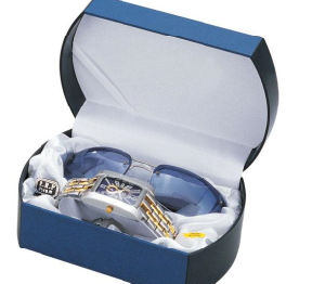 Watch Combination Gift Set pictures & photos