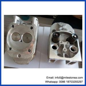 04232233 Diesel Engine Cylinder Head for Deutz FL912 913 pictures & photos