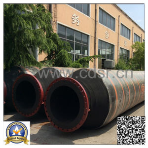 Marine Floating Rubber Hose/Marine Hose/Rubber Products