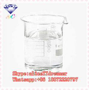 Colorless Liquid Benzyl Alcoho CAS: 100-51-6 Used as Perfume Fixative pictures & photos