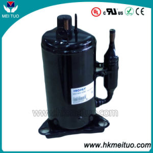Hitachi Scroll Compressor 603dh-90c2y pictures & photos