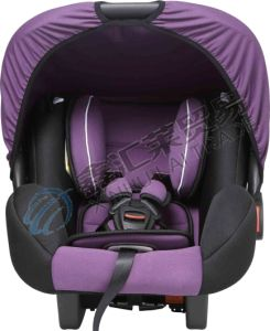 Baby Car Seat with ECE R44/04 Approved pictures & photos