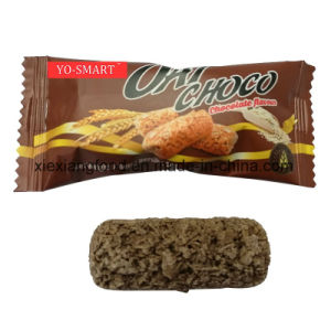 Oat Choco of Original and Chocolate Flavor Low Sugar and High Energy pictures & photos