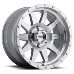 17inch Offroad-Racing-Alloy Wheel for Aftermarket pictures & photos
